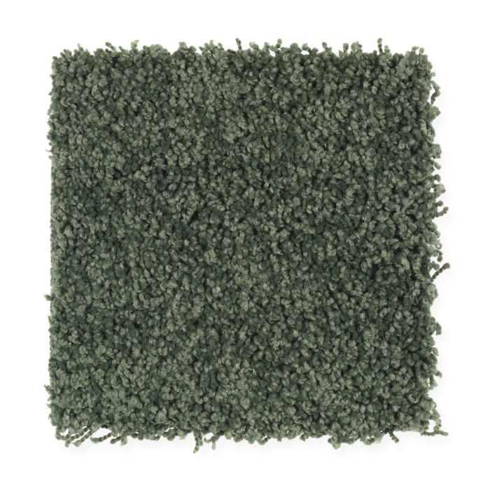 Carpet BrilliantDesign 1I45-543 Emerald