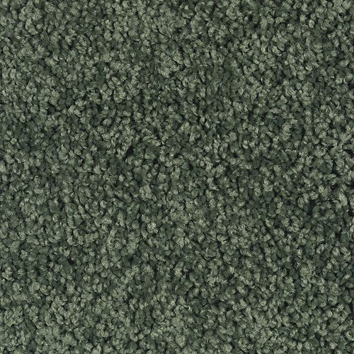 Carpet Brilliant Design Emerald 543 main image