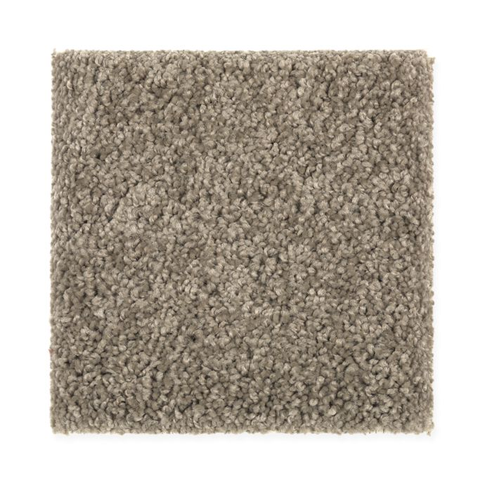 Carpet BrilliantDesign 1I45-553 Clover