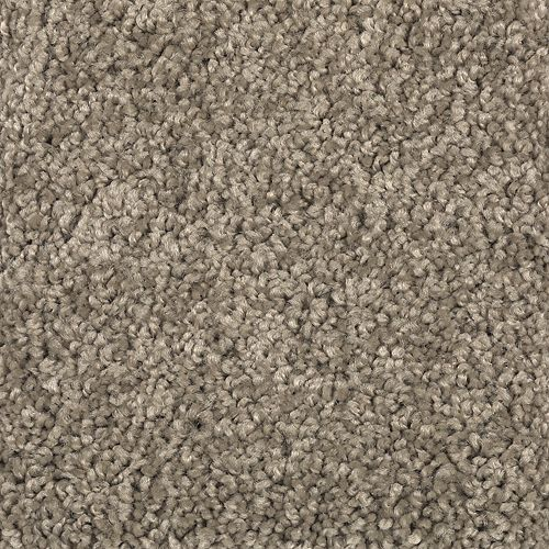 Carpet Brilliant Design Clover 553 main image