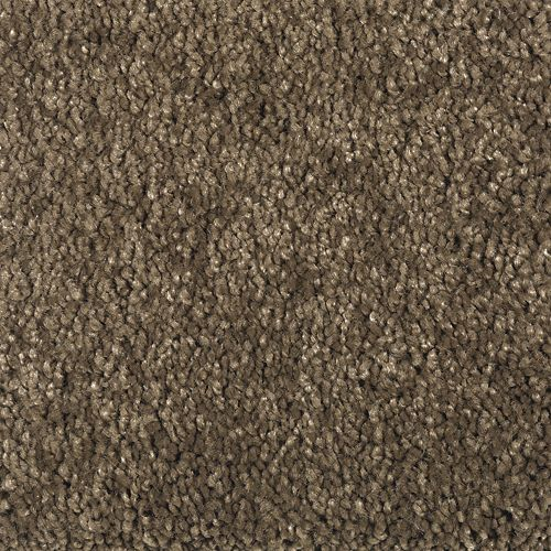 Carpet BrilliantDesign 1I45-537 Sassafras