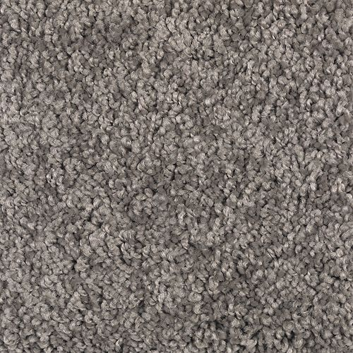 Carpet BrilliantDesign 1I45-559 TreeMoss