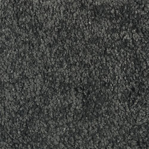 Carpet BrilliantDesign 1I45-544 Evergreen