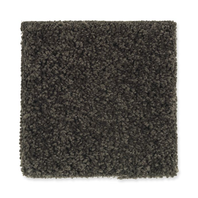 Carpet BrilliantDesign 1I45-532 DeepForest