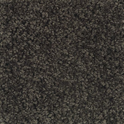 Carpet Brilliant Design Deep Forest 532 main image