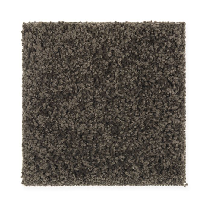Carpet BrilliantDesign 1I45-538 Boxwood