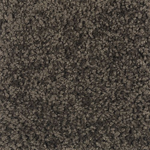 Carpet Brilliant Design Boxwood 538 thumbnail #1
