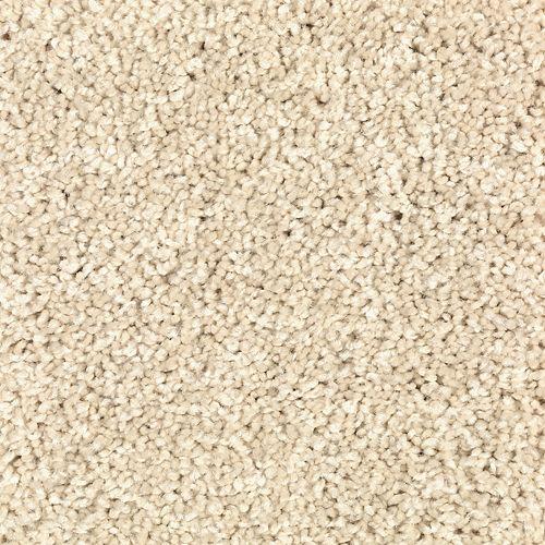 Carpet BrilliantDesign 1I45-521 Atmosphere