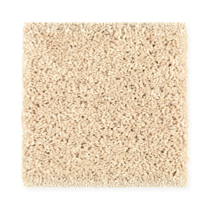 Carpet BrilliantDesign 1I45-527 Blondie