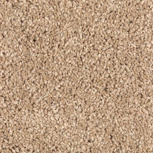 Carpet BrilliantDesign 1I45-522 Honeysuckle