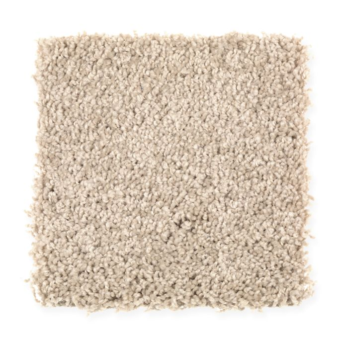 Carpet BrilliantDesign 1I45-507 Bisque