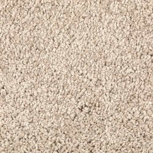 Carpet Brilliant Design Bisque 507 main image