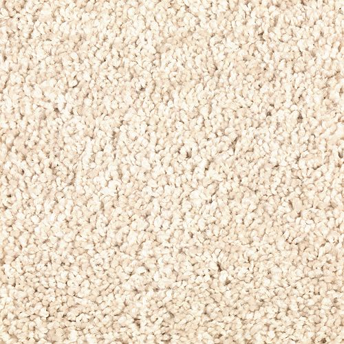 Carpet BrilliantDesign 1I45-501 PaperMoon