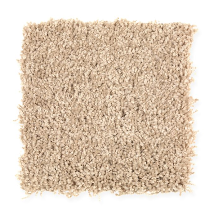 Carpet BrilliantDesign 1I45-516 Curry