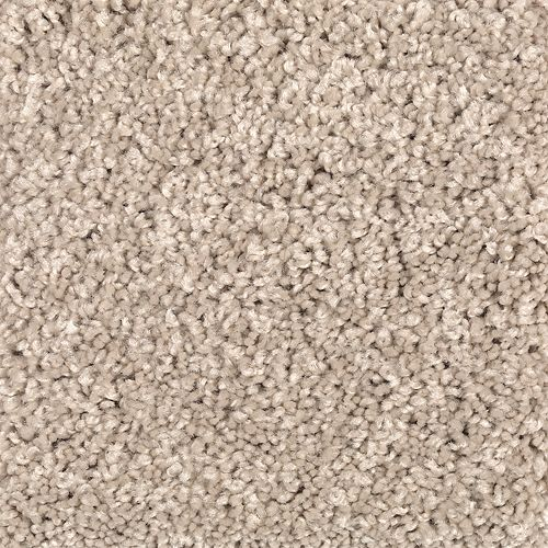 Carpet BrilliantDesign 1I45-533 MagnoliaBud