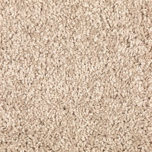 Carpet BrilliantDesign 1I45-512 Jute