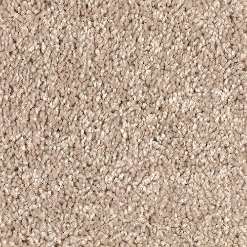 Carpet BrilliantDesign 1I45-502 Cobweb