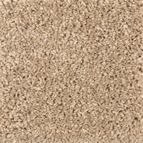 Carpet BrilliantDesign 1I45-534 Raffia