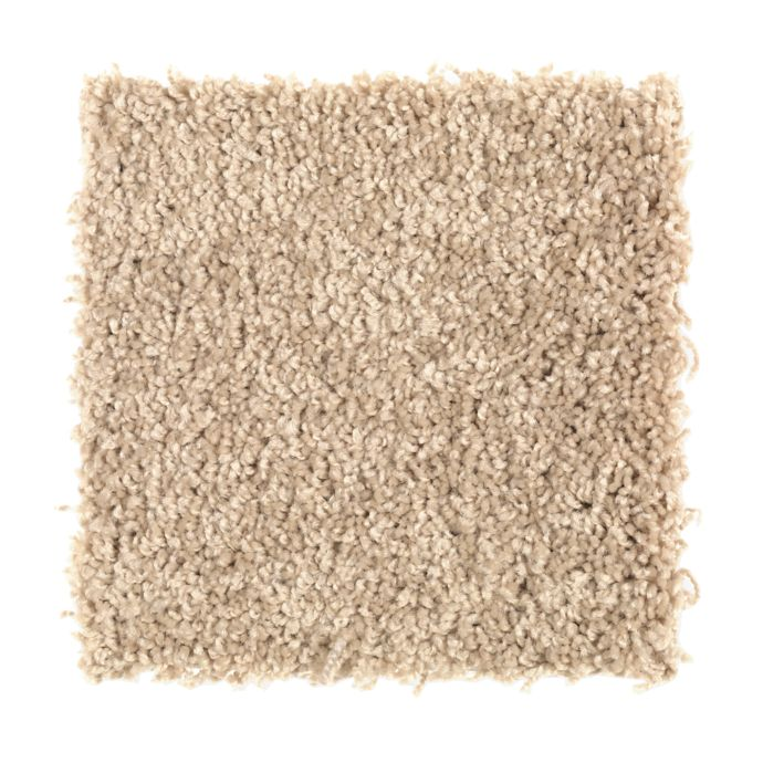 Carpet BrilliantDesign 1I45-517 Bamboo