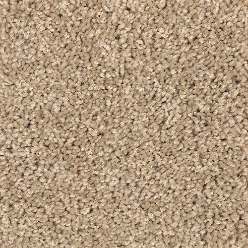 Carpet BrilliantDesign 1I45-535 Chamomile