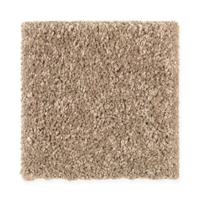 Carpet BrilliantDesign 1I45-547 Cavern