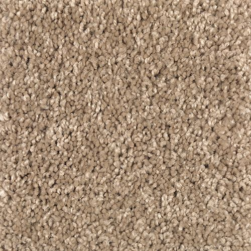 Carpet Brilliant Design Cavern 547 main image