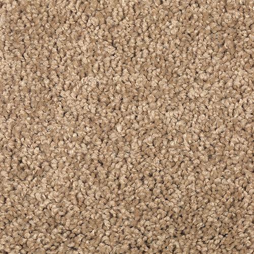 Carpet BrilliantDesign 1I45-524 GlazedDonut