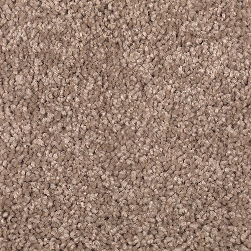 Carpet BrilliantDesign 1I45-508 Malt