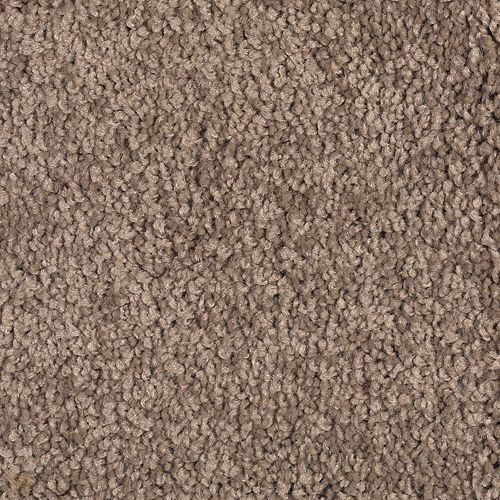 Carpet BrilliantDesign 1I45-503 ItalianSuede