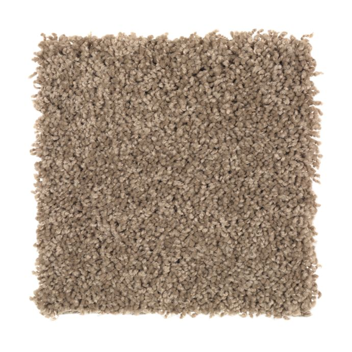 Carpet BrilliantDesign 1I45-552 Cypress