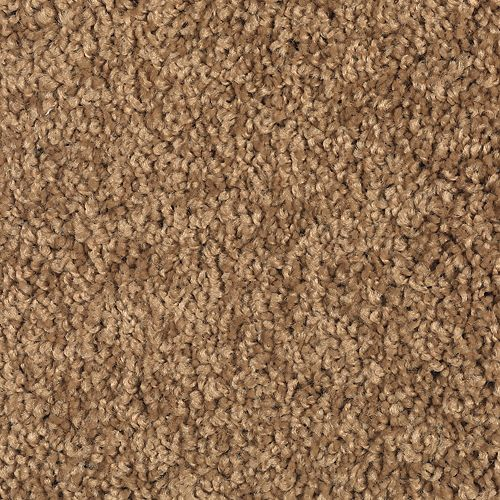 Carpet BrilliantDesign 1I45-530 TikiHut