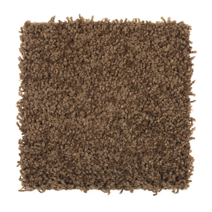 Carpet BrilliantDesign 1I45-518 GingerJar