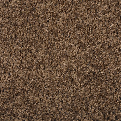 Carpet BrilliantDesign 1I45-518 GingerJar