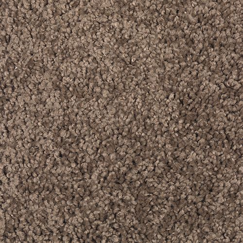 Carpet BrilliantDesign 1I45-504 RockWall