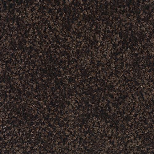 Carpet BrilliantDesign 1I45-520 HotFudge