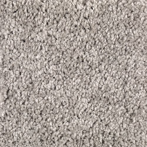 Carpet BrilliantDesign 1I45-551 SquallLine