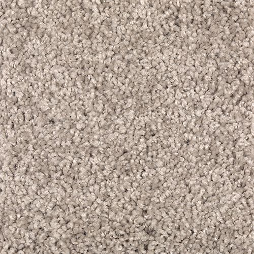 Carpet BrilliantDesign 1I45-539 Quarry