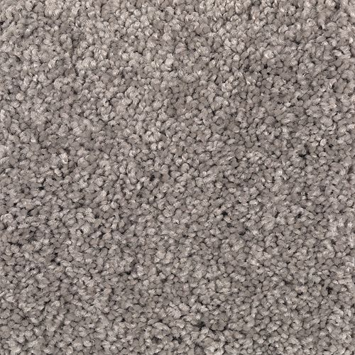 Carpet BrilliantDesign 1I45-558 SlateTile