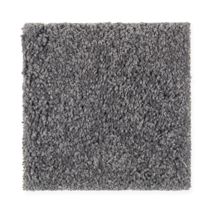 Carpet BrilliantDesign 1I45-560 Graphite