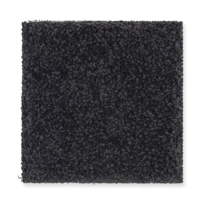 Carpet BrilliantDesign 1I45-562 Domino
