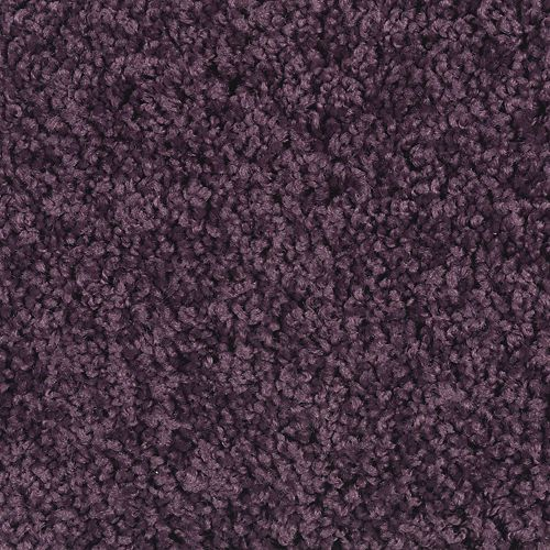 Carpet IntelligentStyle 1I50-506 GrapeJam