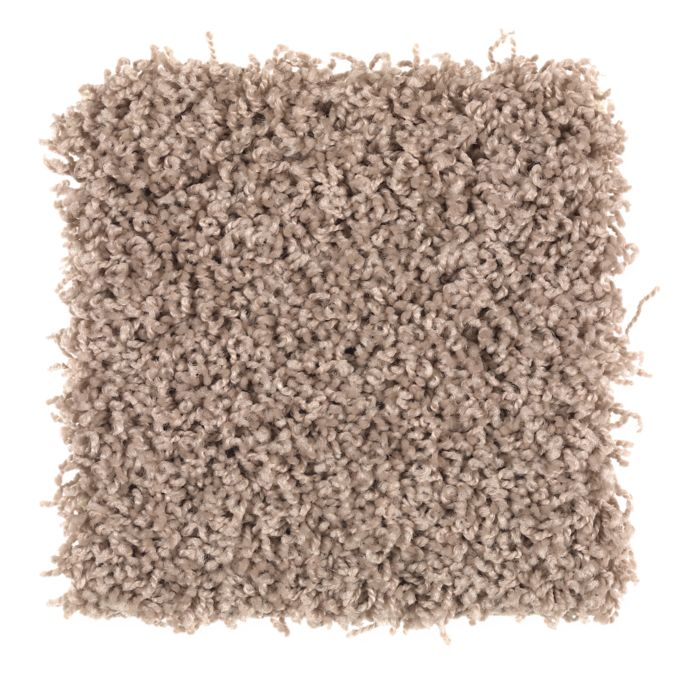 Carpet FashionKnowledge 1I55-508 Malt