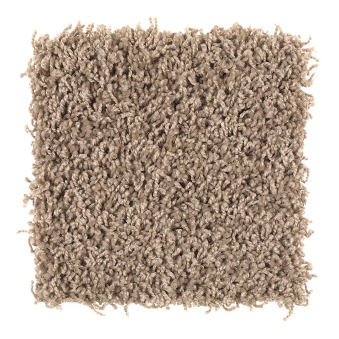 Carpet FashionKnowledge 1I55-552 Cypress