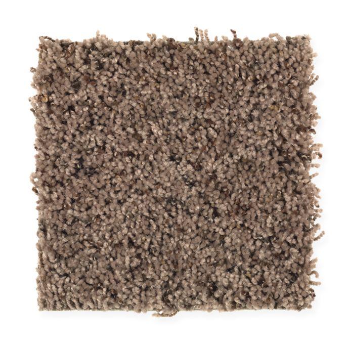 Carpet BarkerValley 1H96-110 BrownThrasher
