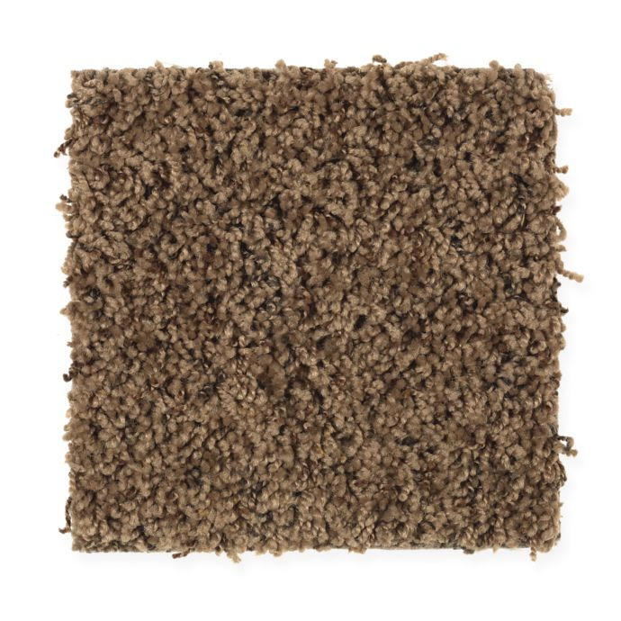 Carpet BarkerValley 1H96-105 BurntCopper