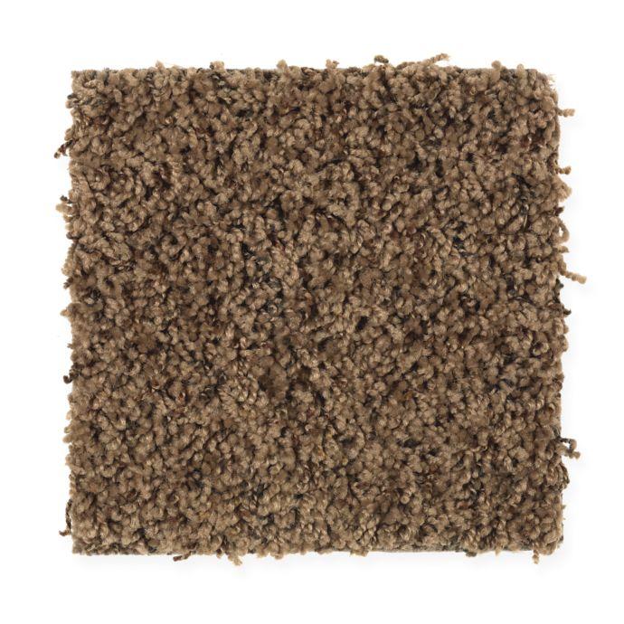 Carpet BarkerValley 1H96-105 BurntCopper