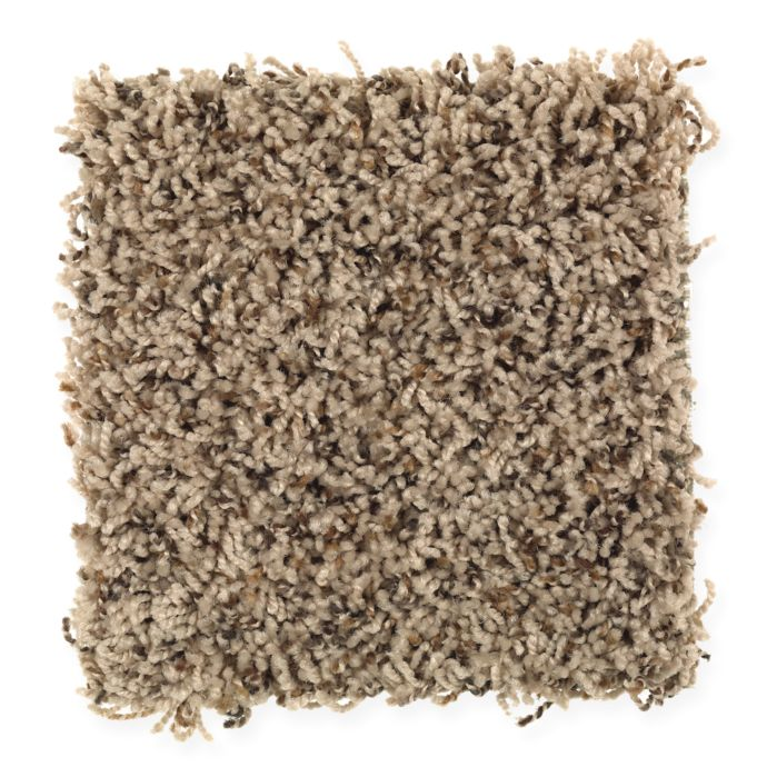 Carpet GentleShores 1H85-746 Sagebrush