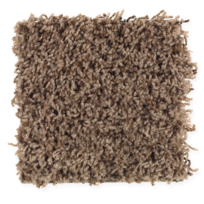 Carpet GentleShores 1H85-848 SoftNutmeg