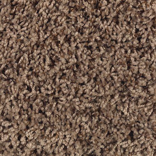 Carpet GentleShores 1H85-848 SoftNutmeg