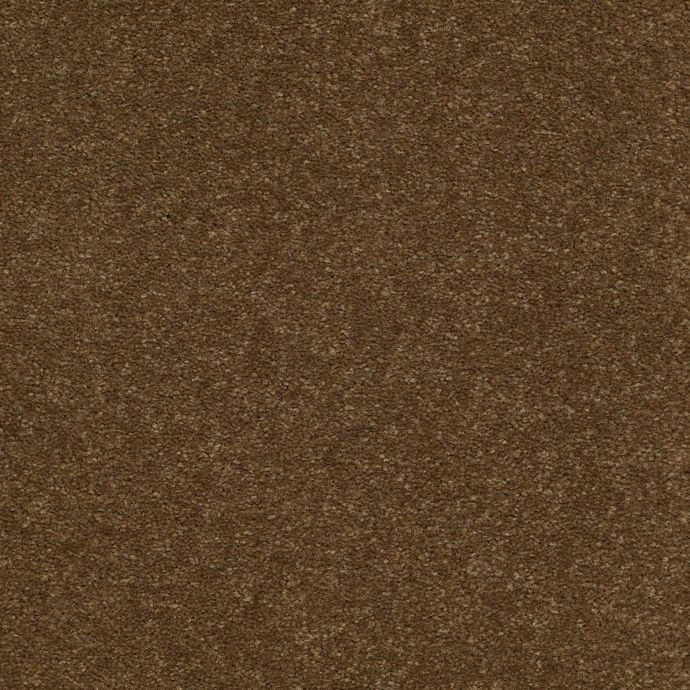 Elusive Design Brown Sugar 127